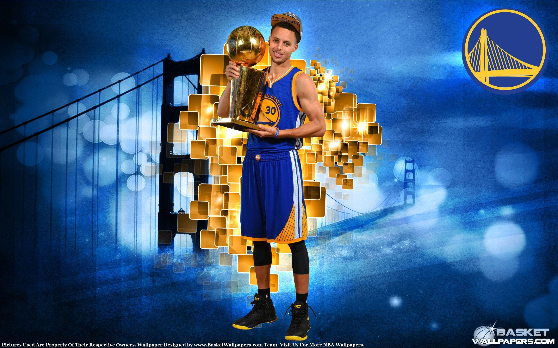 Res: 2880x1800, basketball Boston Celtics NBA Wallpapers HD Desktop and Mobile