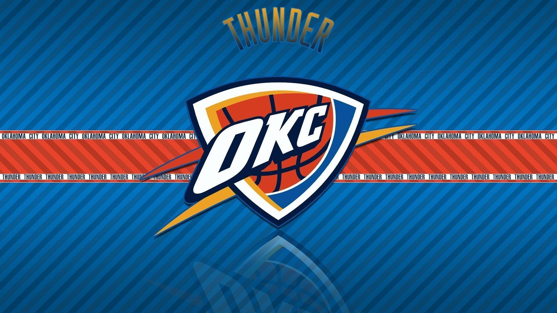 Res: 1920x1080, NBA Team Logo Wallpaper