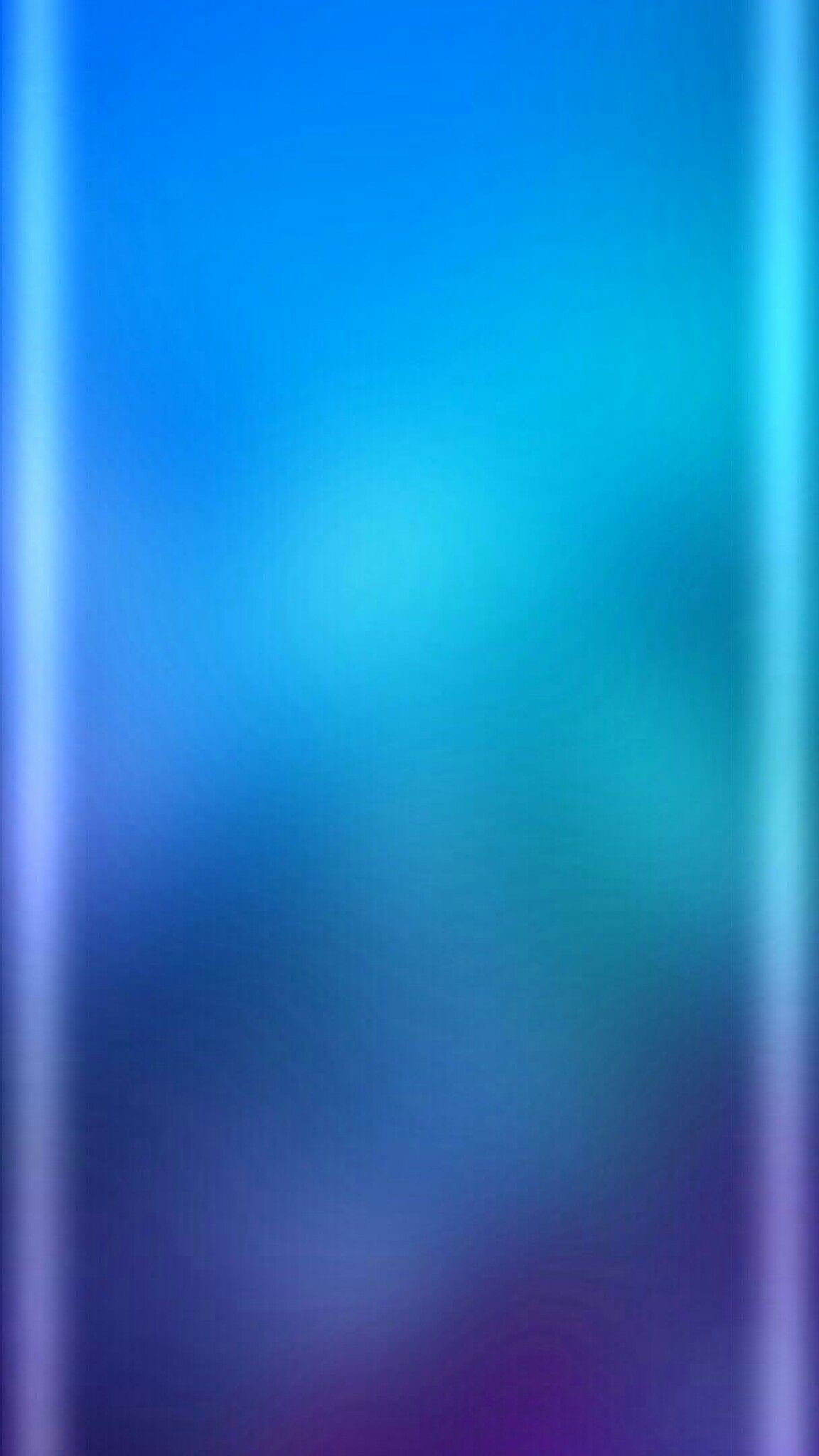 Res: 1152x2048, Lock Screens, Cell Phone Wallpapers, Cover Photos, Wallpaper Backgrounds,  Backrounds, Mustache, Samsung, Blues, Metallic