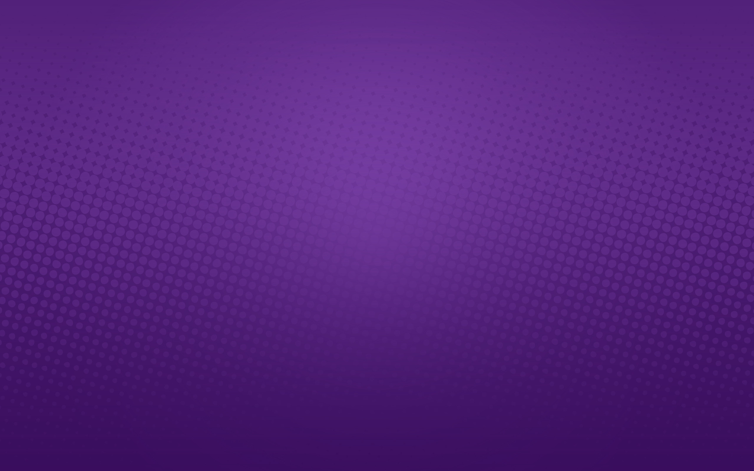 Res: 2560x1600, 39 High Definition Purple Wallpaper Images for Free Download - HD Wallpapers