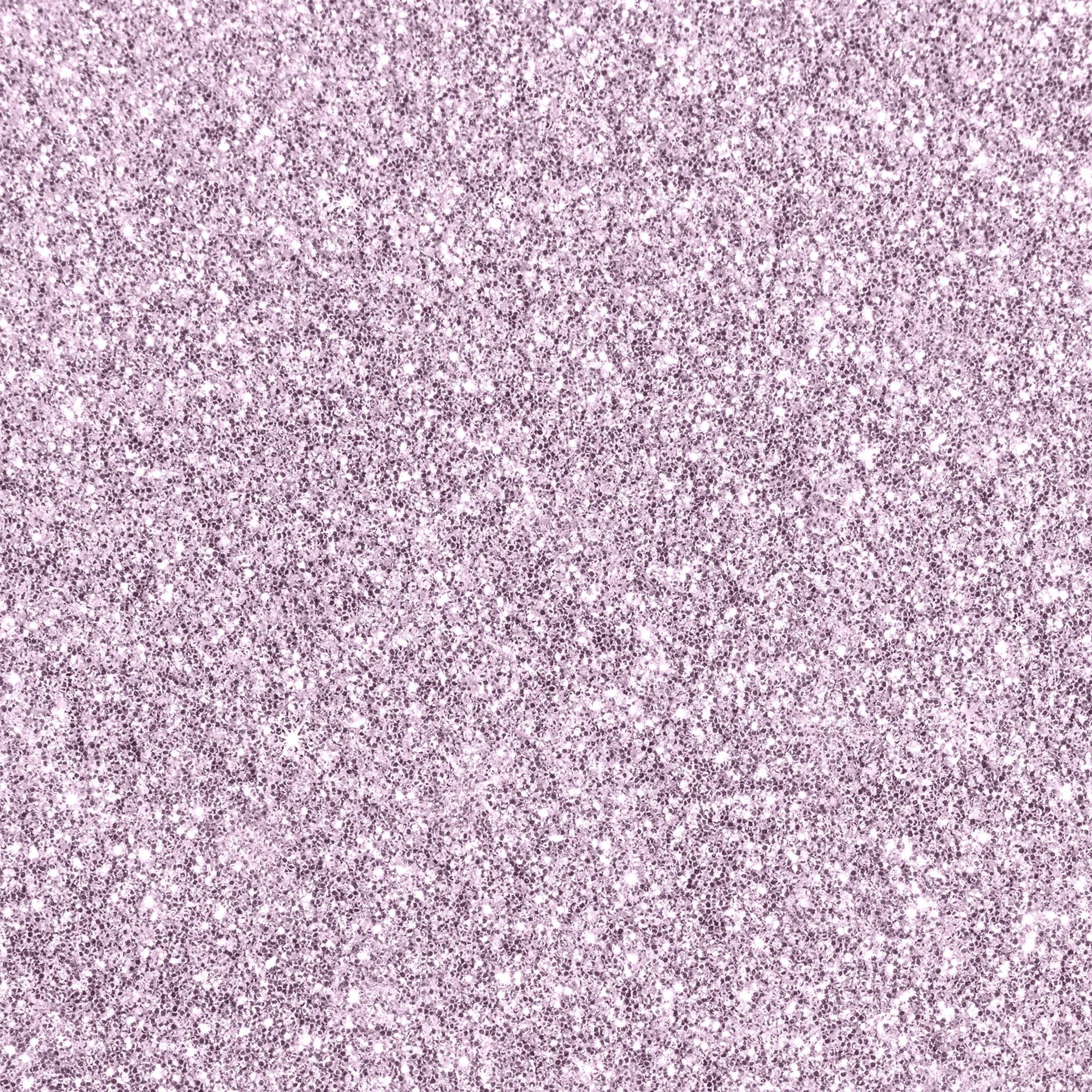 Res: 2000x2000, Muriva Sparkle Pink Texture Metallic Glitter Wallpaper | Departments | DIY  at B&Q