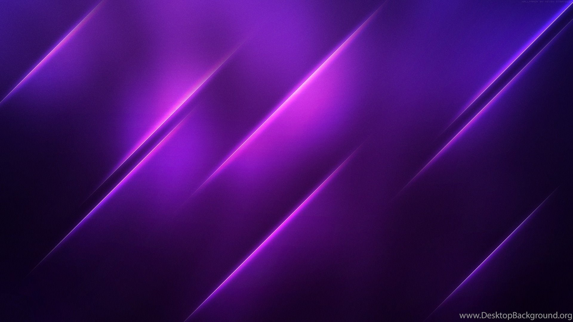 Res: 1920x1080, cool purple backgrounds