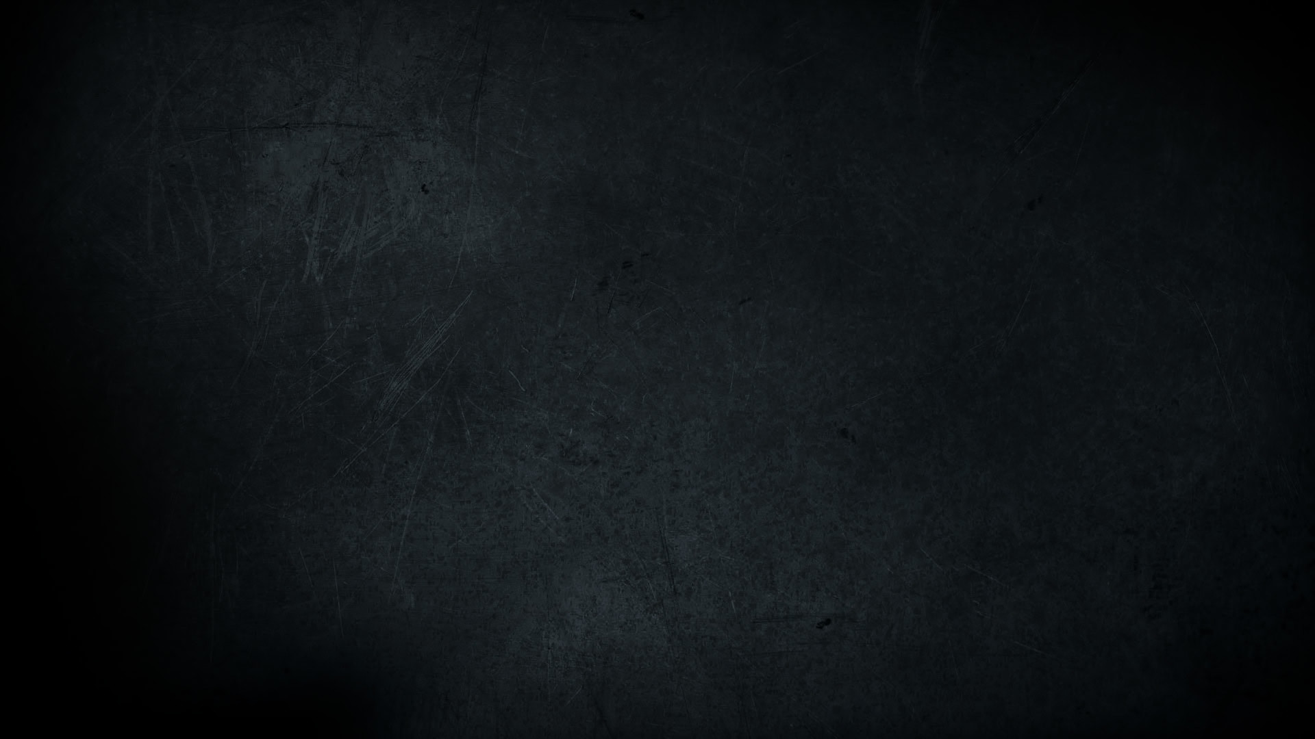 Res: 1920x1080, 229158017 Black Metallic Image › Download for Free, ModaFinilsale.com