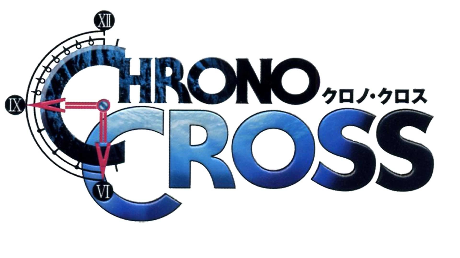 "Res: 1920x1080, ""Prisoners of Fate - Chrono Cross"""