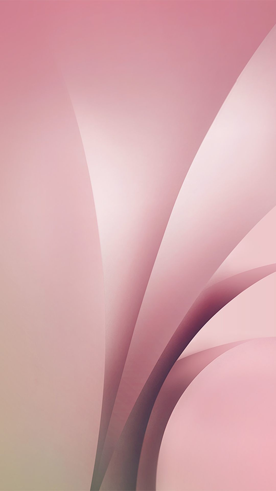 Res: 1080x1920, Samsung Galaxy Abstract Pink Pattern #iPhone #6 #plus #wallpaper