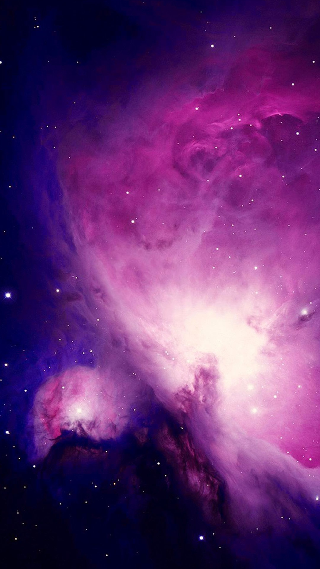 Res: 1080x1920,  Spectacular Out Space #iPhone #6 #plus #wallpaper
