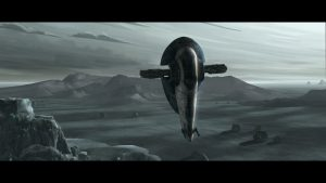 Slave 1 wallpapers