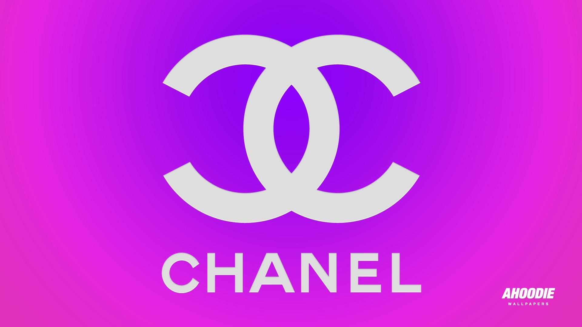 Res: 1920x1080, Chanel Logo Wallpapers - Wallpaper Cave