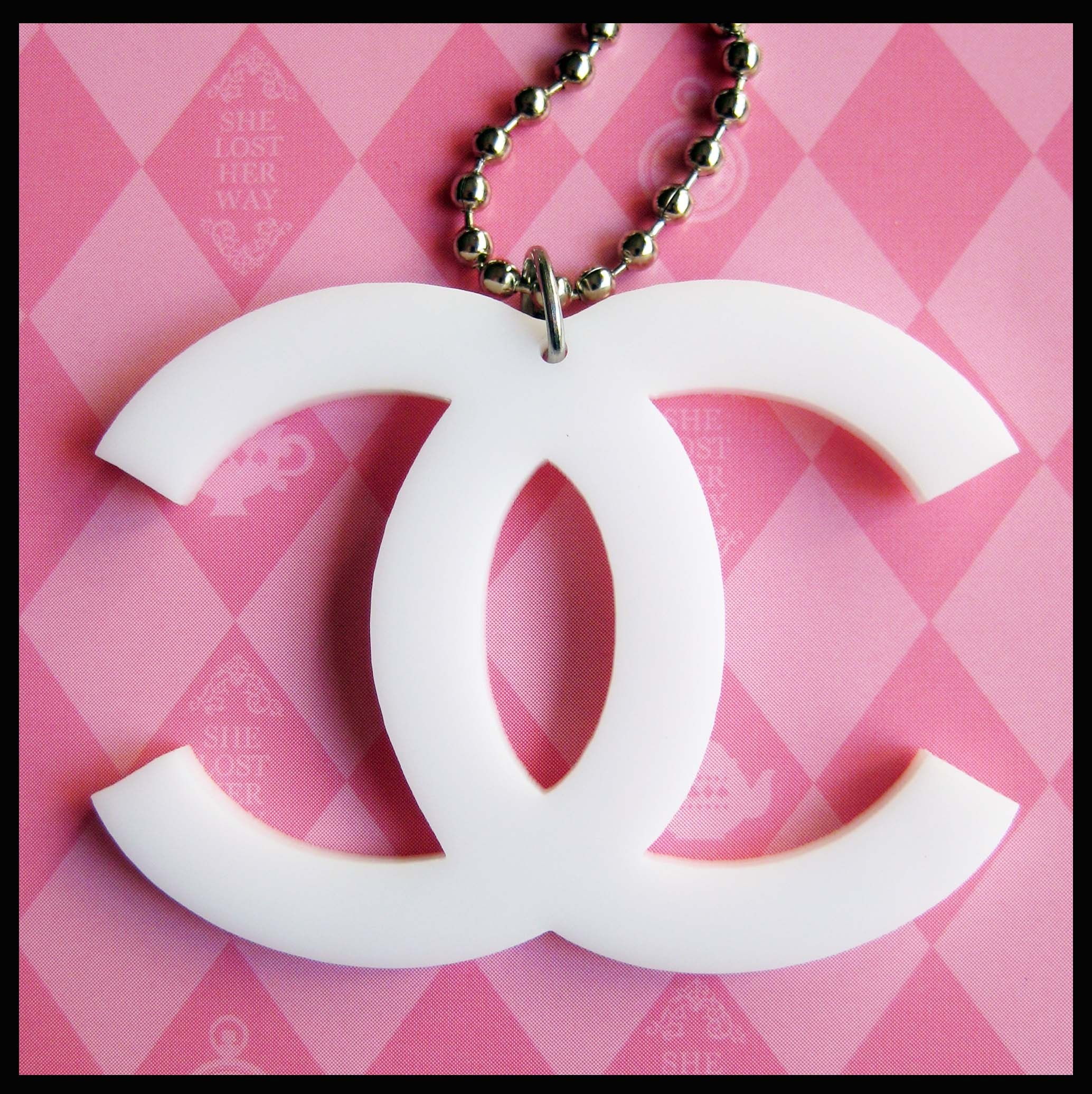 Res: 2068x2072, Download Download Pink Chanel Wallpaper Picture #C0KA6 .