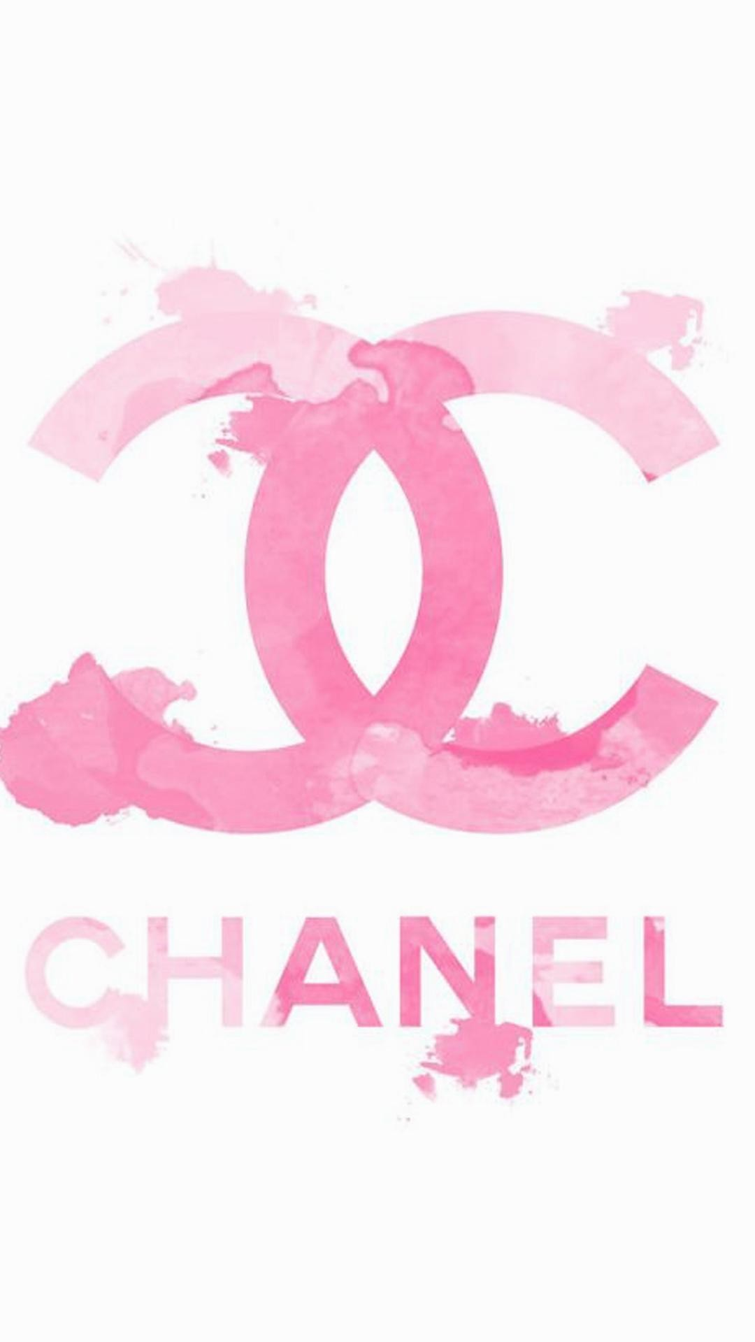 Res: 1080x1920, Chanel Wallpapers HD (35 images) ...