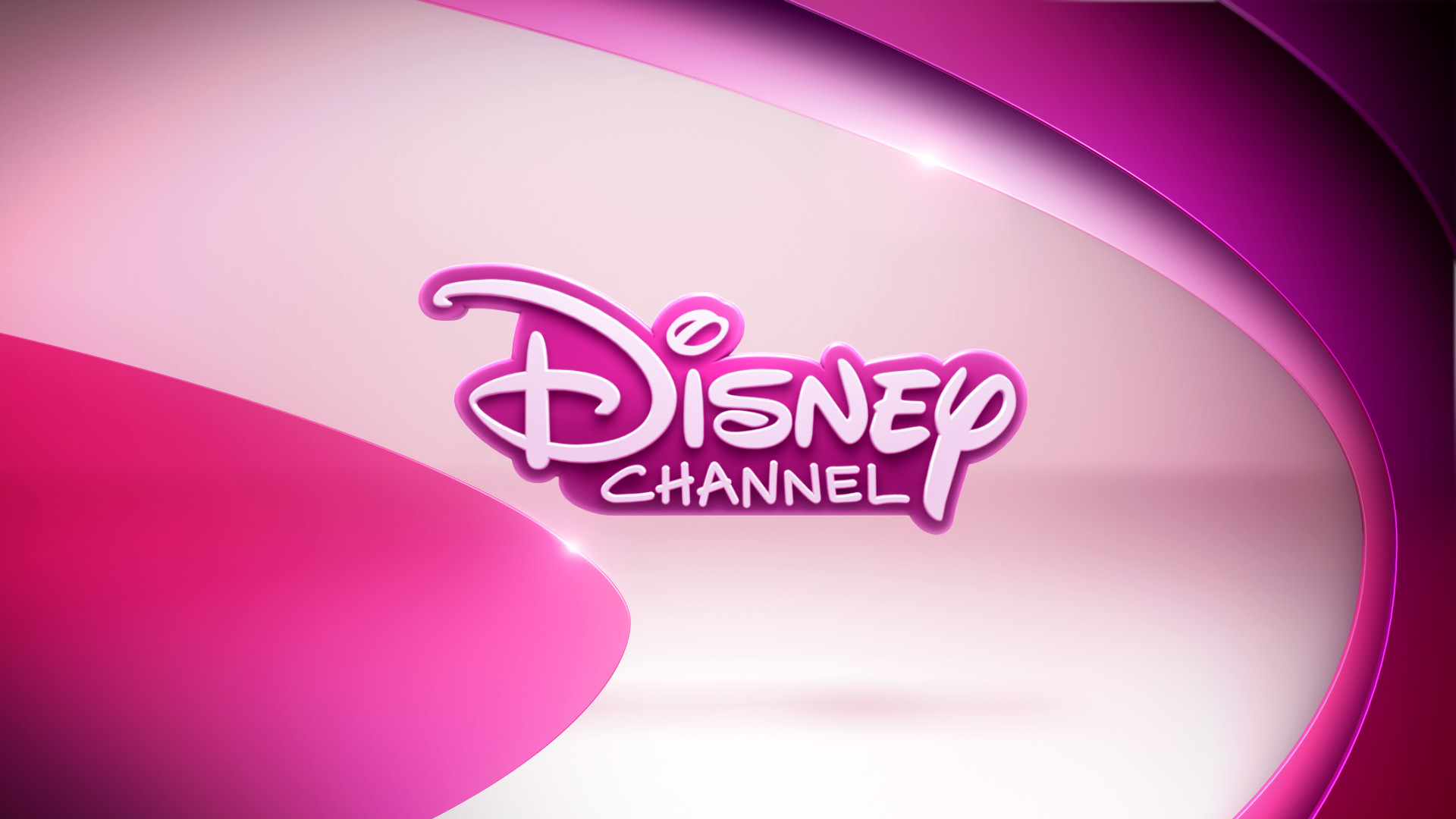 Res: 1920x1080, 969+ Best HD Disney Channel Pictures, 230509280