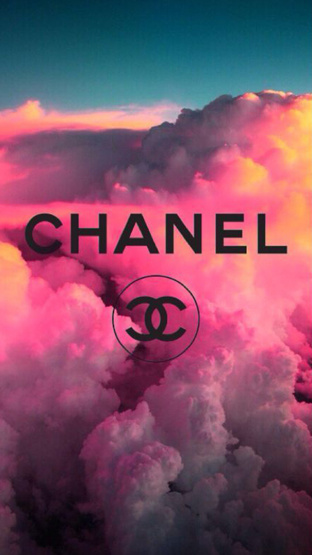 Res: 1080x1920, Chanel iPhone Photos HD.