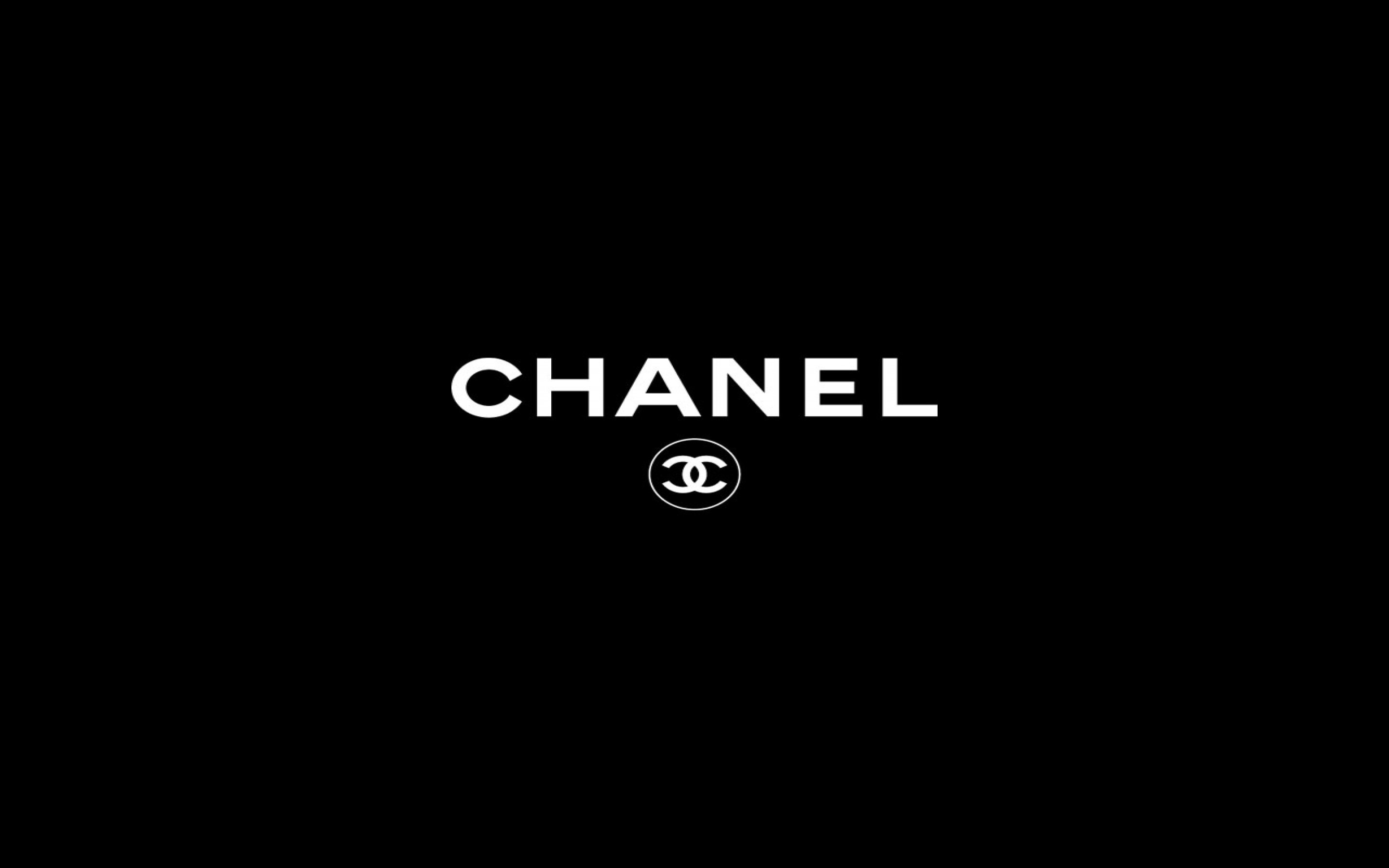 Res: 2880x1800, download Chanel Pink wallpapers for cell phone : | Chanel .