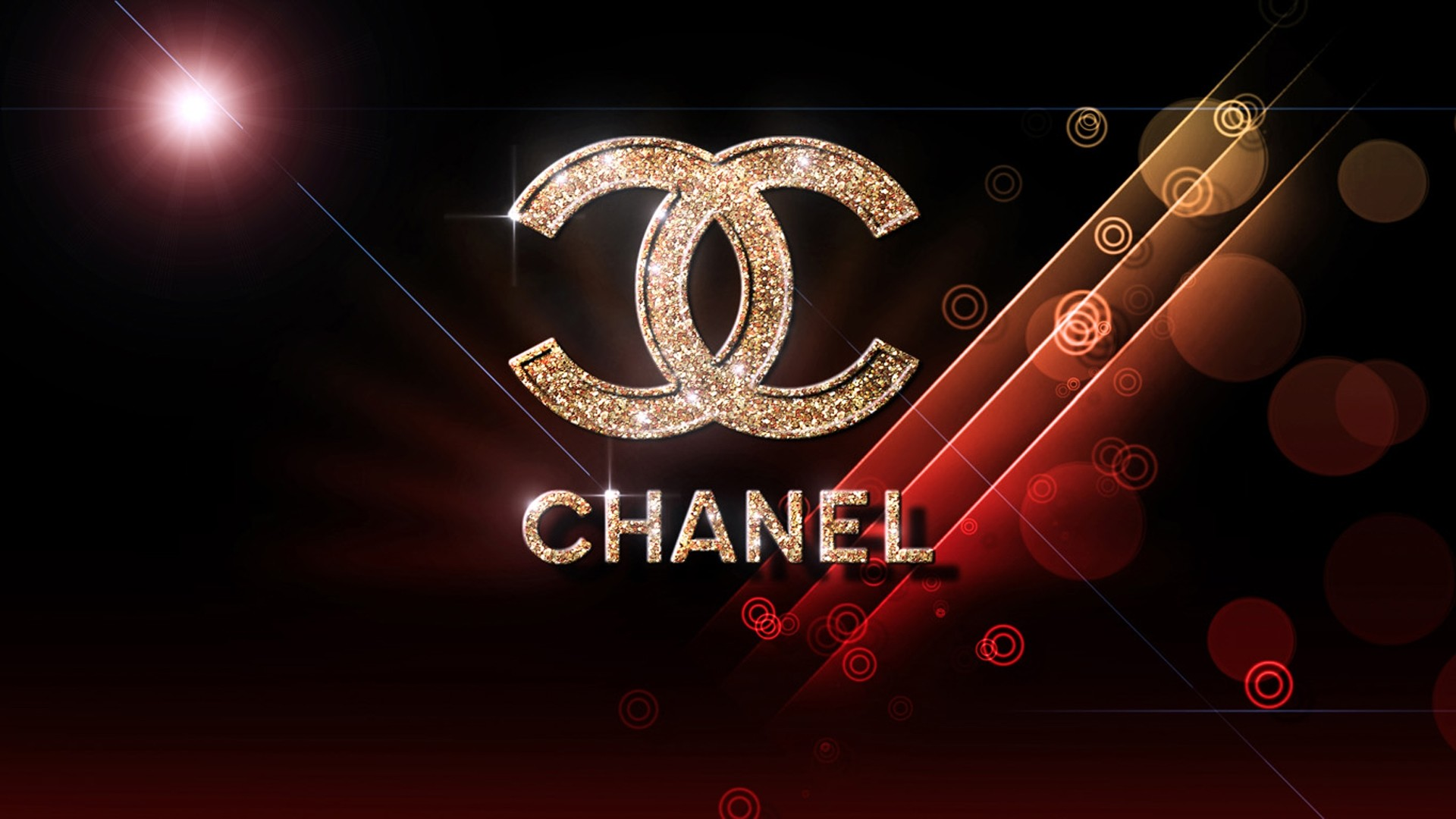Res: 1920x1080, Logo Chanel Wallpapers HD Wallpapers - HD Wallpapers