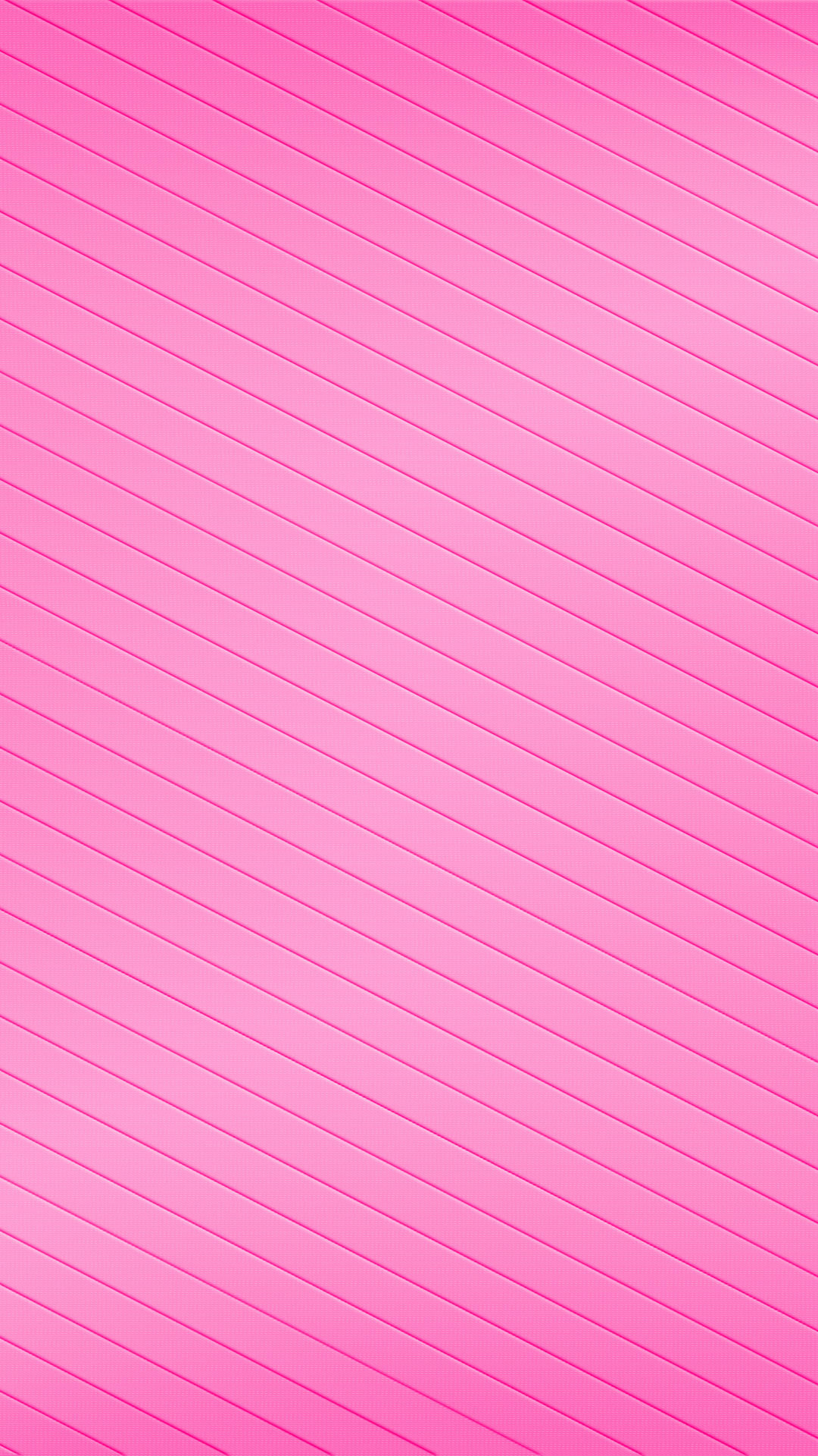 Res: 1080x1920, Cute pink simple Smartphone wallpaper