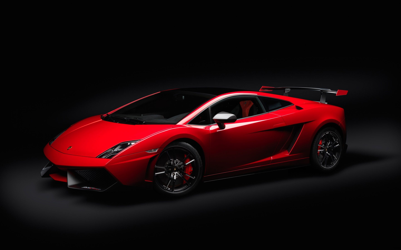 Res: 2880x1800, IMG 479590 Auto Lamborghini 4 Sitzer J Gallardo Lp Wallpapers Hd With  Schwarz Rot Gold Wallpaper 11 X