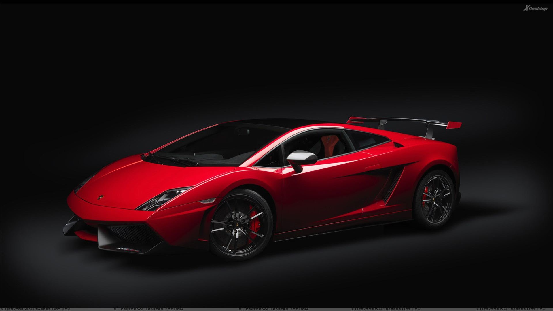 Res: 1920x1080, Cool Red Lamborghini Wallpapers. Red Lamborghini Wallpaper 4508 Hd  Wallpapers