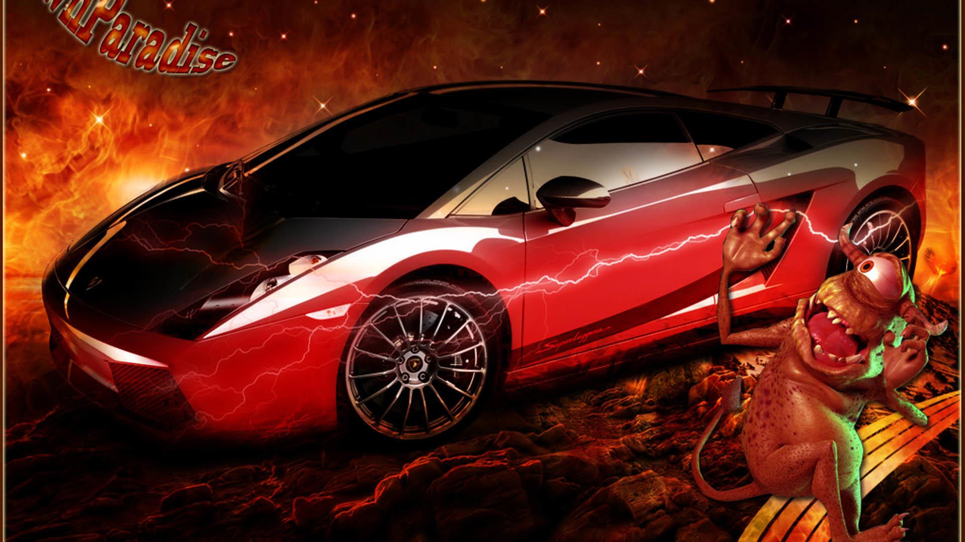 Res: 1920x1080, World Best Super Car Lamborghini Wallpaper 7 SA Wallpapers