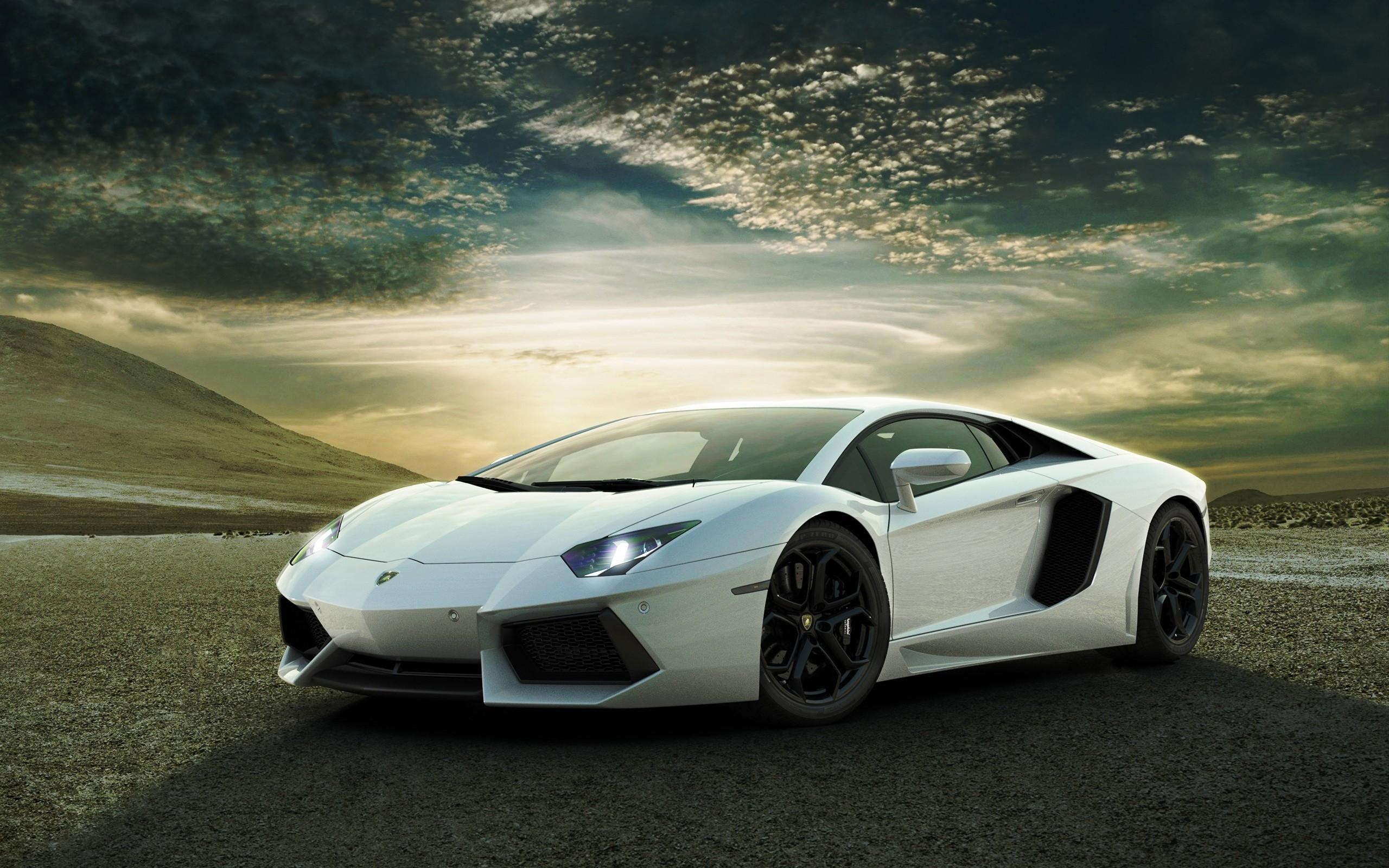 Res: 2560x1600, Gold Lamborghini HD Wallpaper 1920x1080 ID48717 - HD Wallpapers