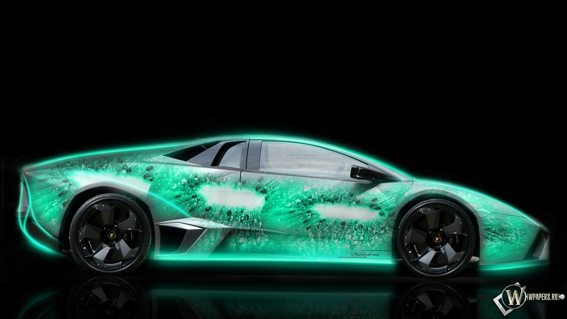 Res: 1920x1080, hd-wallpaper-neon-cool-wallpapers-lamborghini-colors-hd-1080p-for-android-mobile-iphone-mac--windows-7-4-1366x768.jpg  (1920×1080)