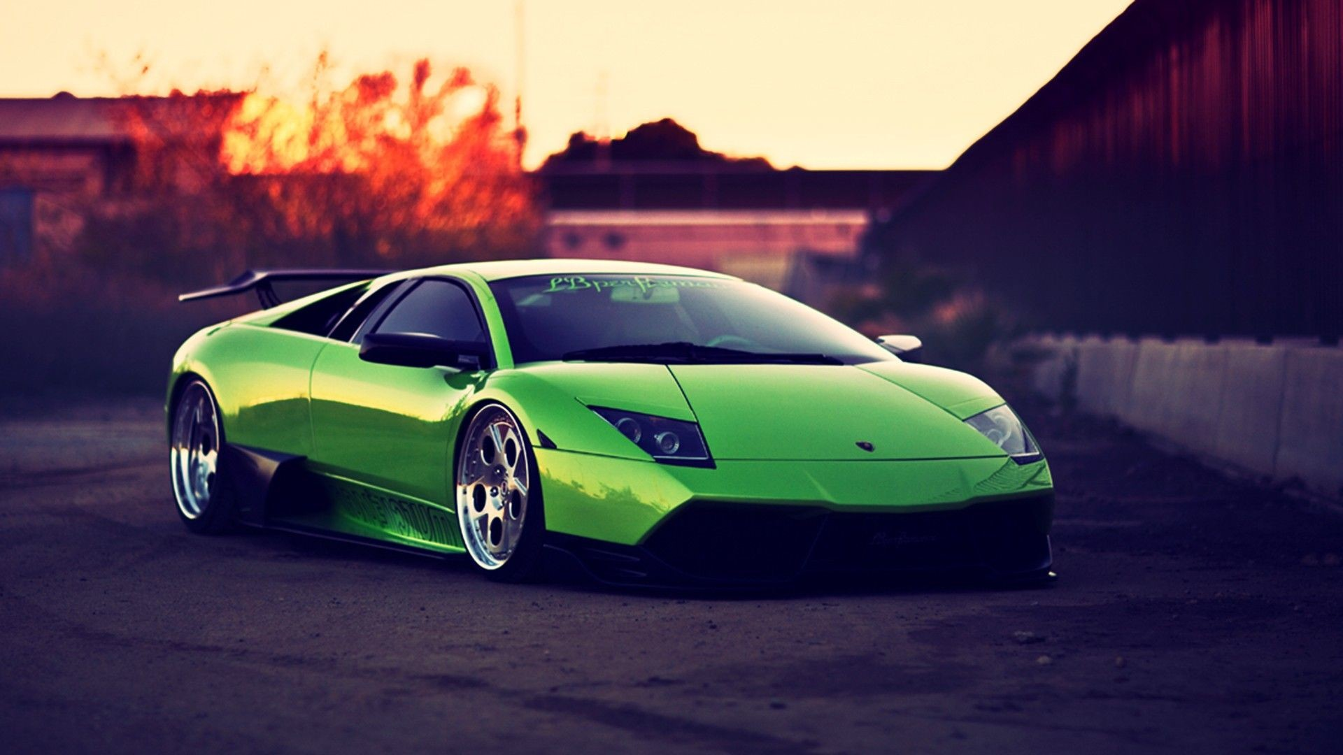 Res: 1920x1080, ... Lamborghini Wallpaper   cars   Pinterest   Lamborghini, ...