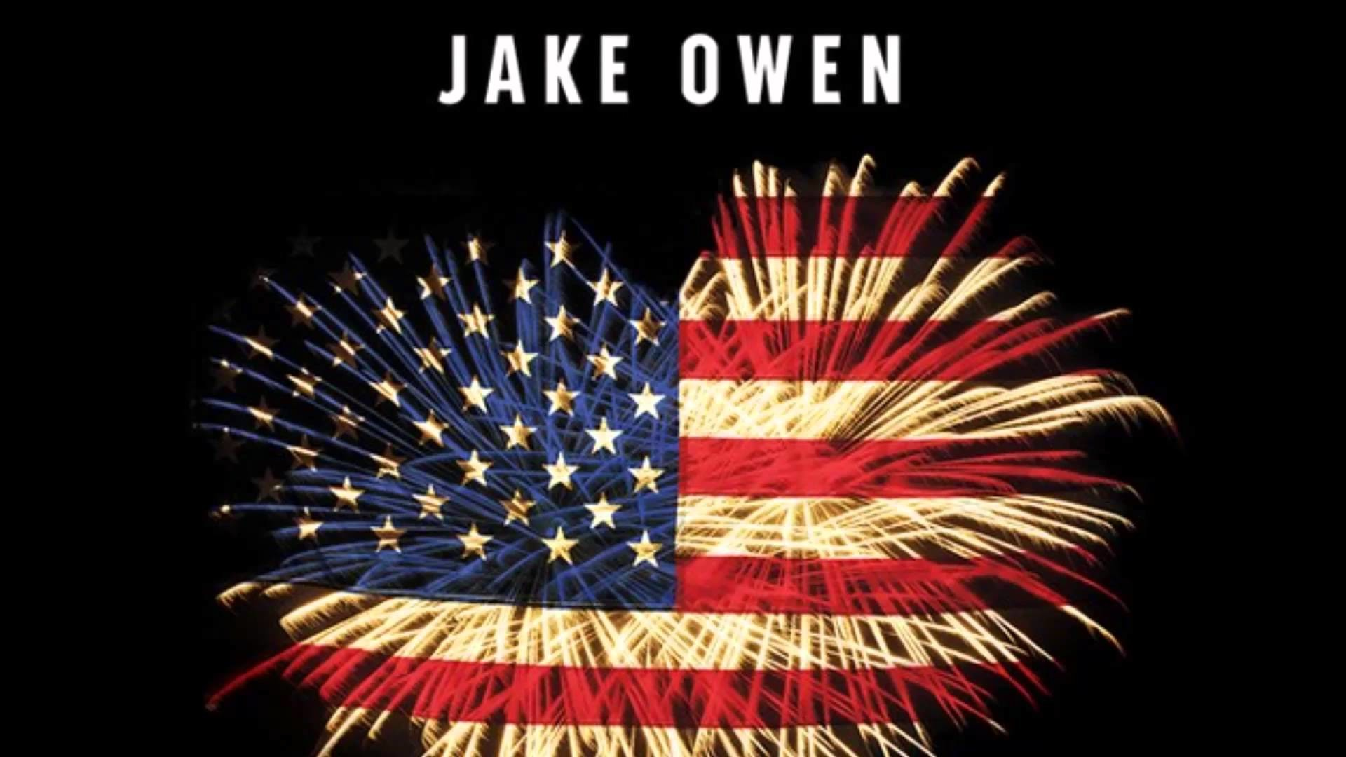 Res: 1920x1080, Jake Owen American Country Love Song HQ