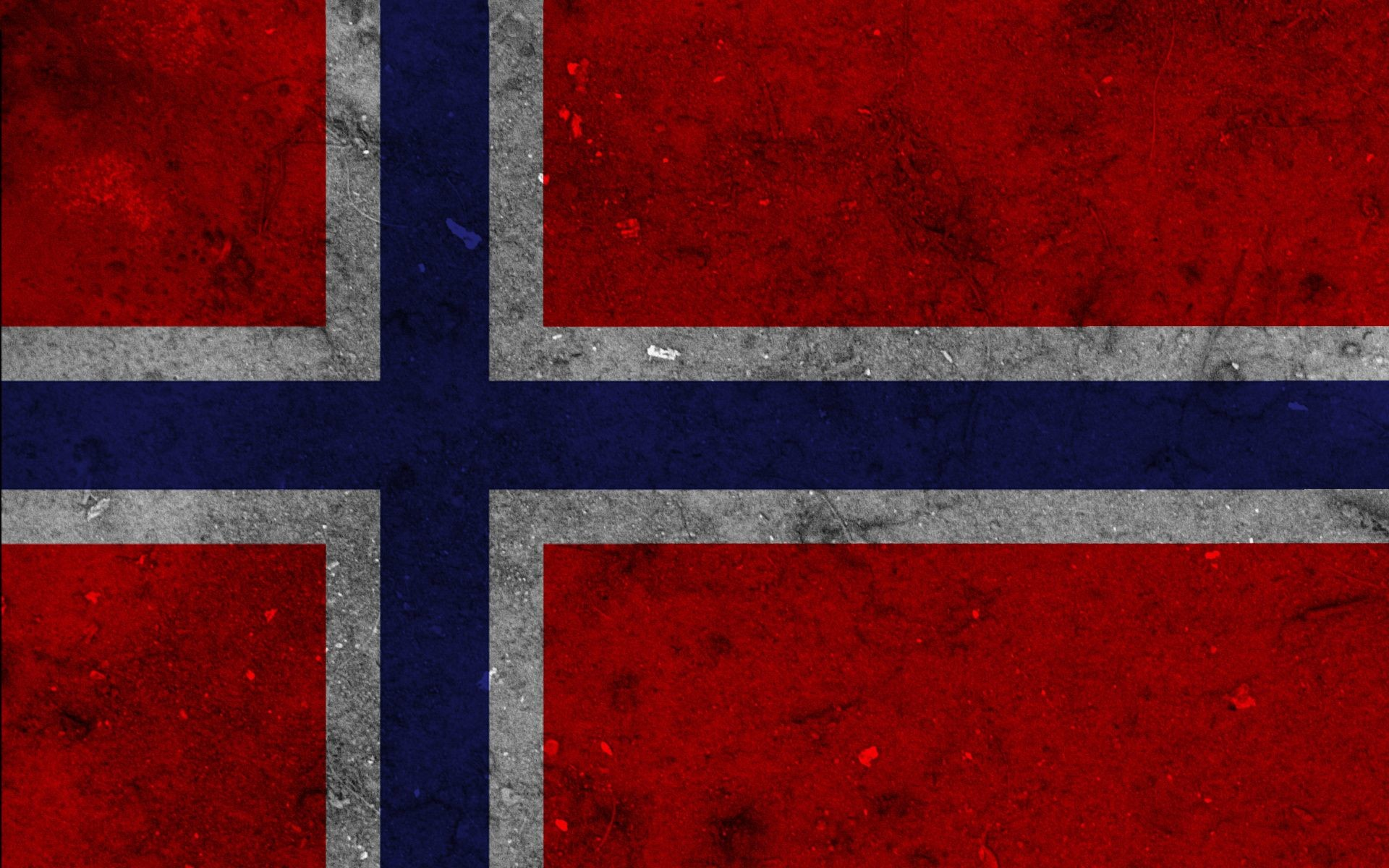 """Res: 1920x1200, Search Results for """"norwegische flagge wallpaper"""" – Adorable Wallpapers"""
