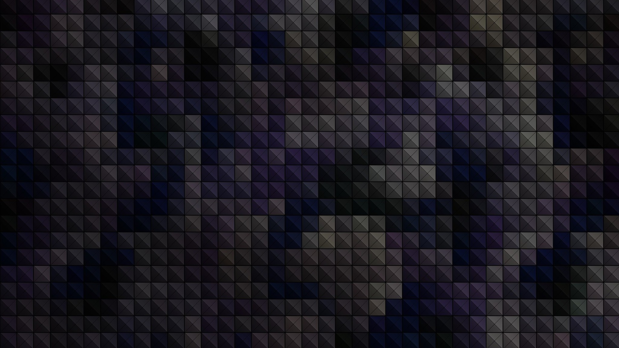 Res: 2048x1152, HD 16: 9 : 2400x1350  1920x1080 ...