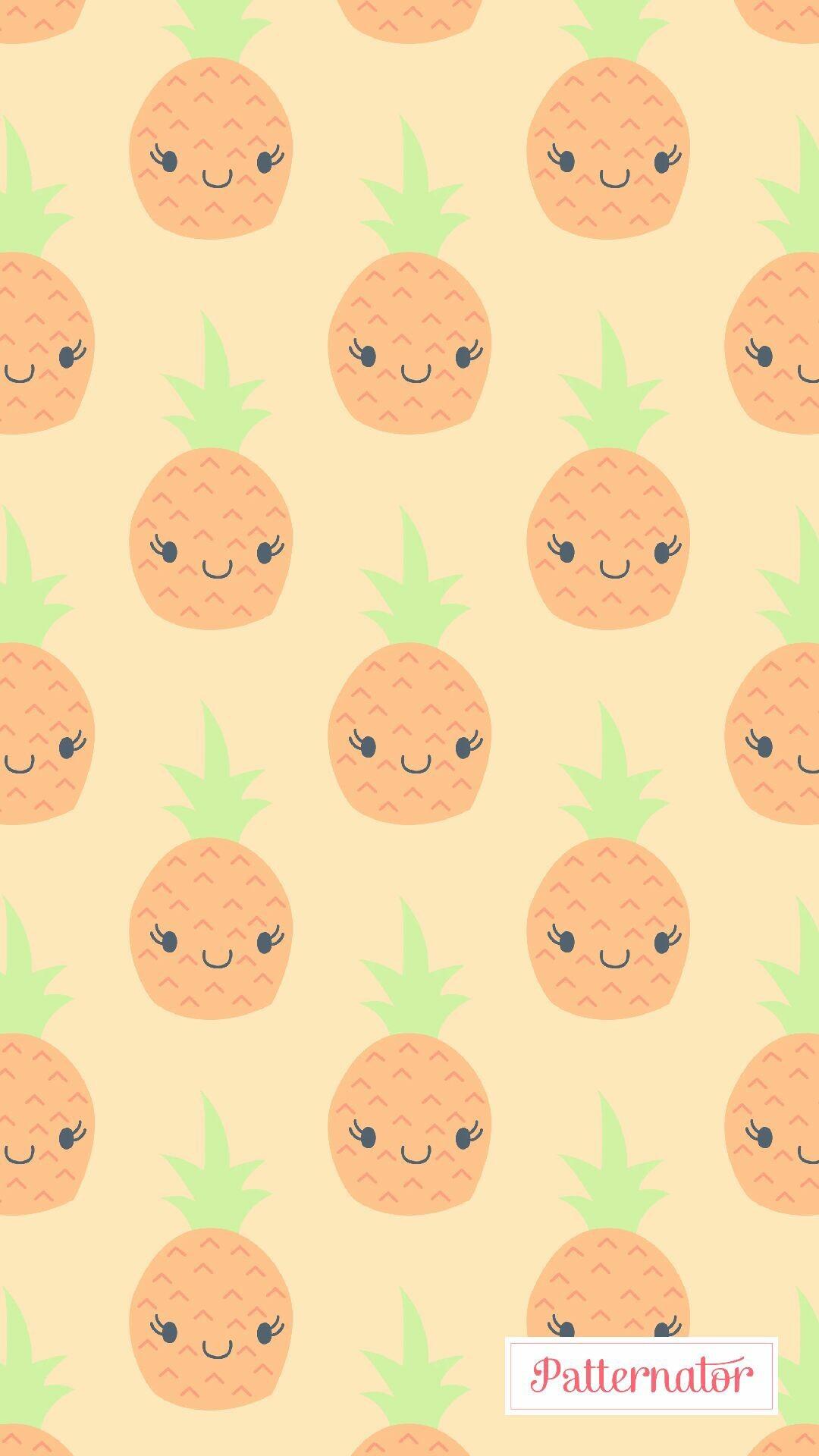 Res: 1080x1920, Phone Wallpapers, Kawaii, Food, Wallpapers, Kawaii Cute, Wallpaper For  Phone, Phone Backgrounds, Cellphone Wallpaper