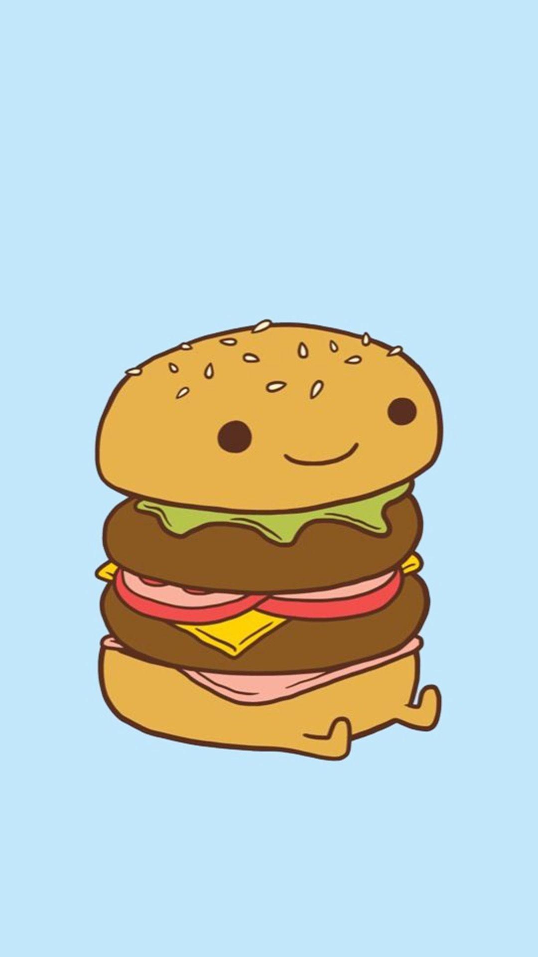 Res: 1080x1920, Da burger