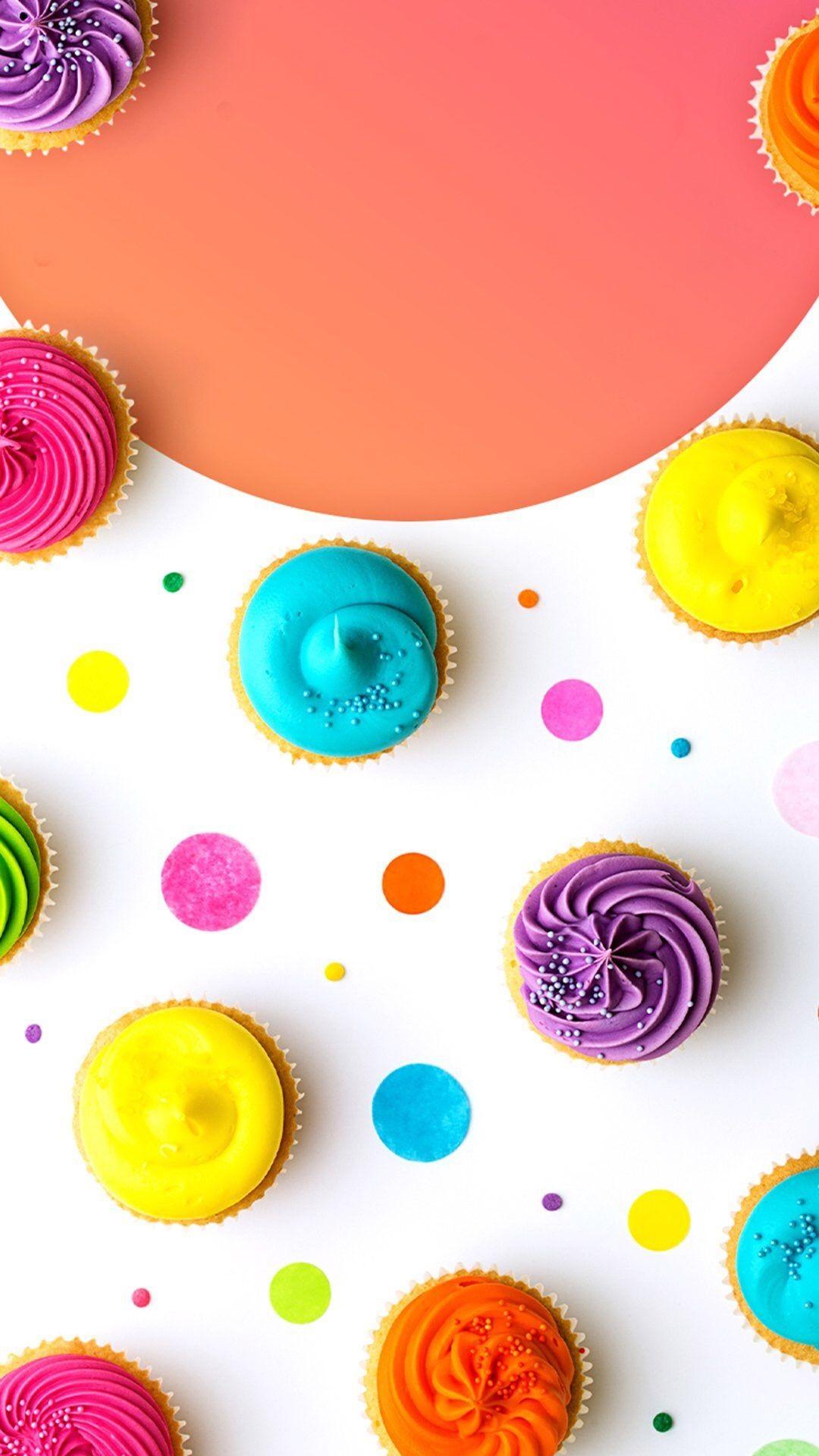 Res: 1080x1920, Food Wallpaper, Colorful Wallpaper, Wallpaper Backgrounds, Iphone Wallpapers,  Lock Screens, Wallpaper Patterns, Iphone 6, Bon Appetit, Smartphone
