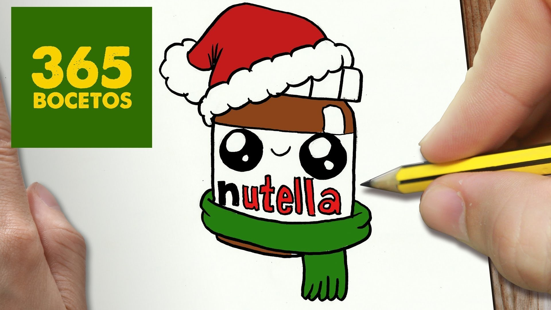 Res: 1920x1080, Kawaii Food wallpapers Cute backgrounds images screenshot 8 Source ·  Nutella Wallpapers