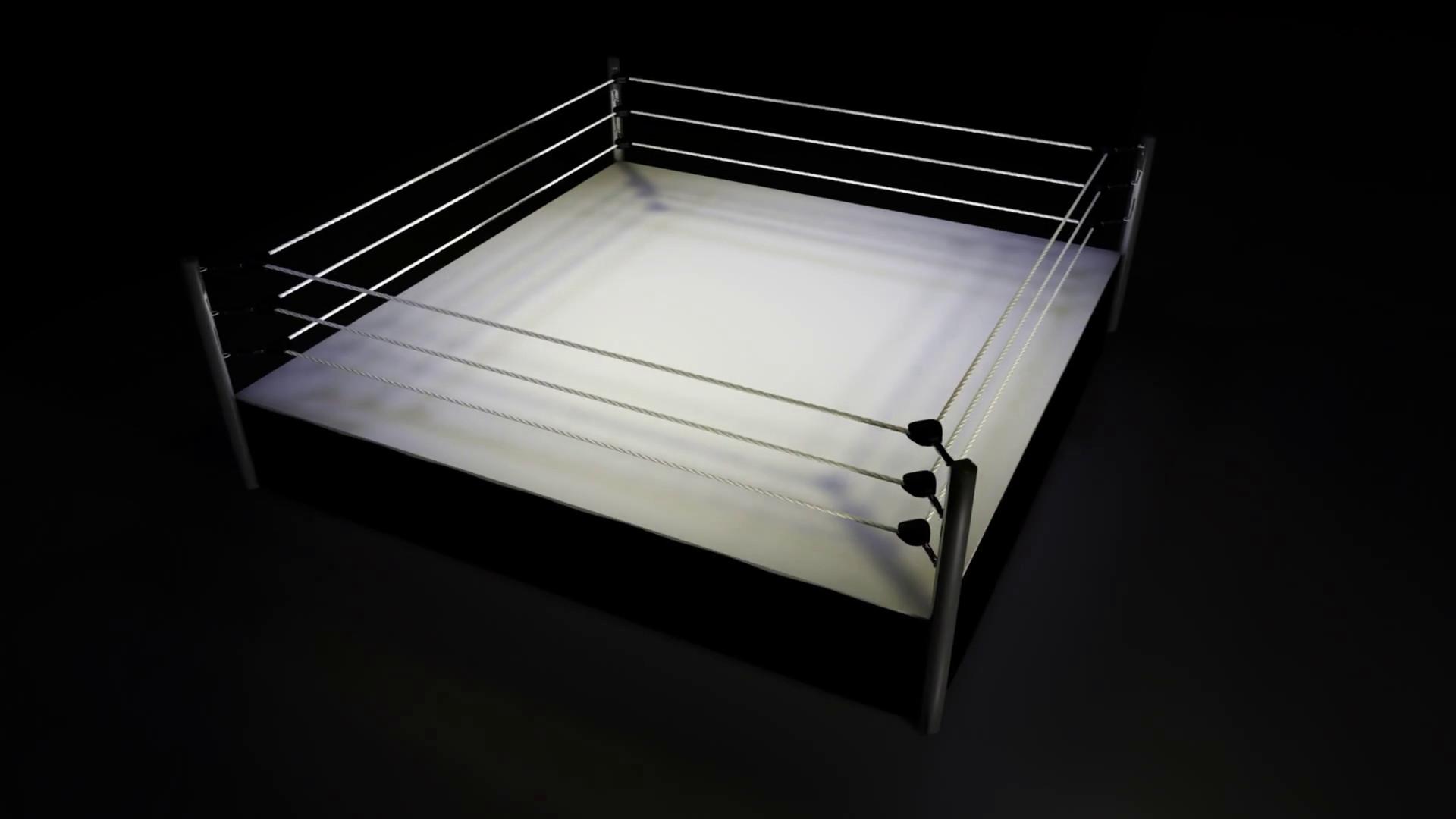 Res: 1920x1080, Image result for wrestling ring
