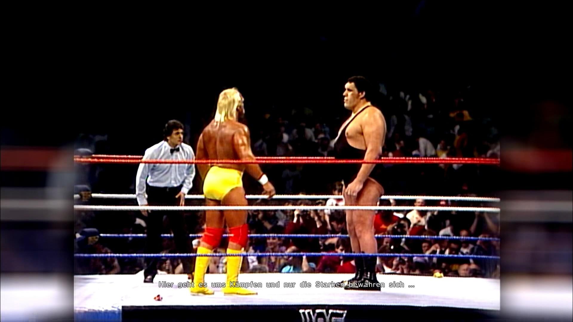 Res: 1920x1080, Ihr beginnt als einfacher Wrestler im NXT-Stall und Kämpft euch bis zum  Titel der WWE. Zu Beginn muss man sich jedoch sehr motivieren, ...
