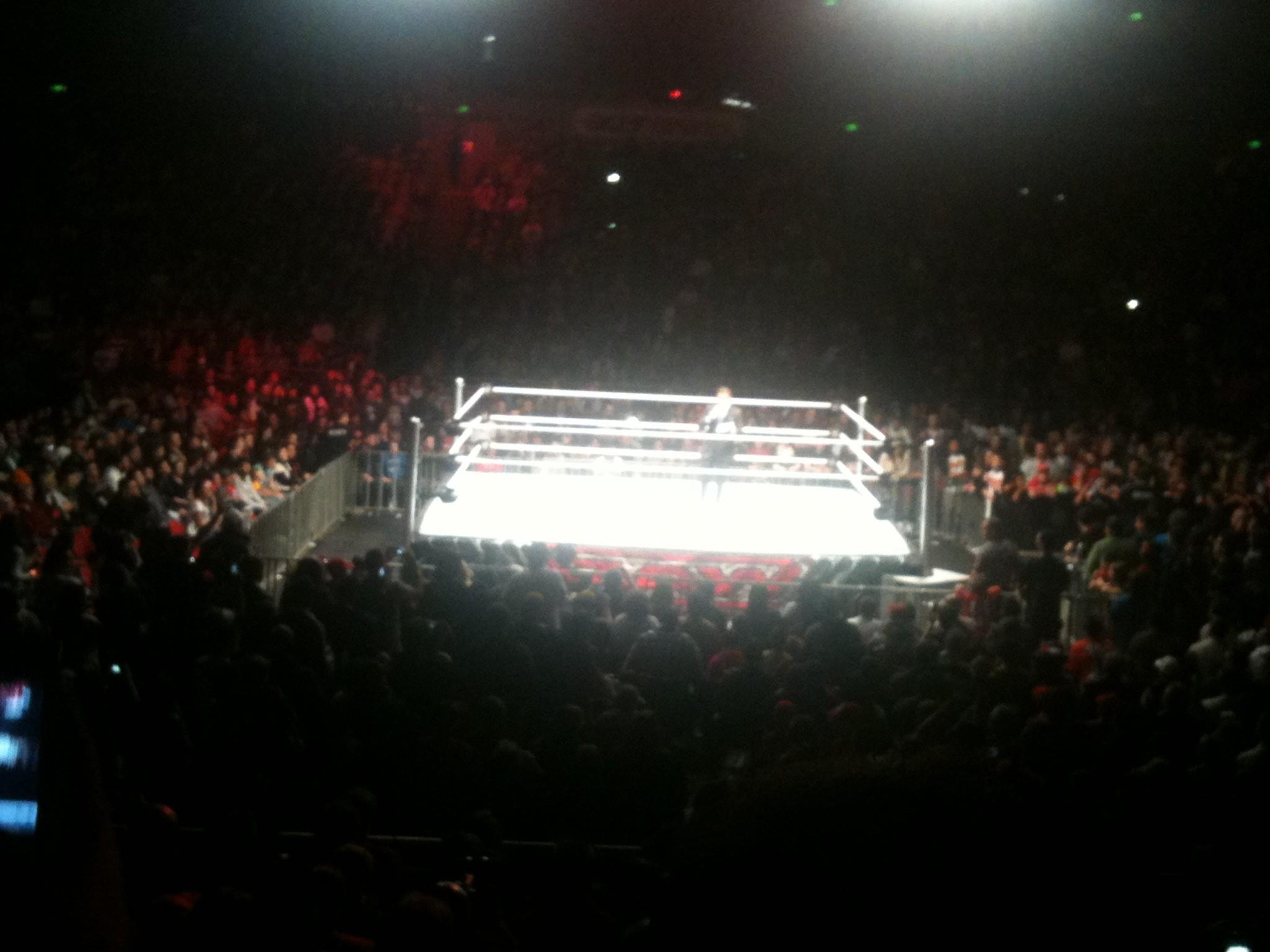 Res: 2048x1536, Cena, WWE, wrestling, Raw, smackdown, allphones, olympic park, australian