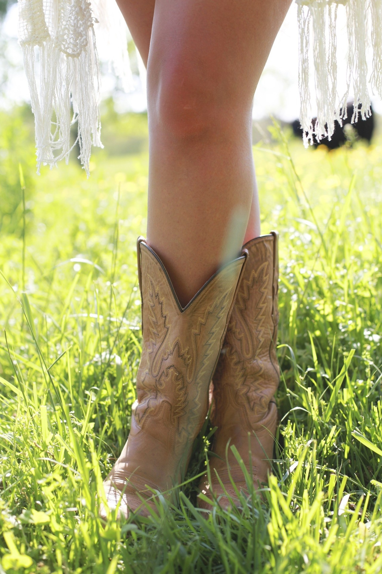 Res: 1280x1920, Cowboy boots couple background - photo#16