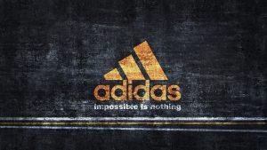 Brands wallpapers