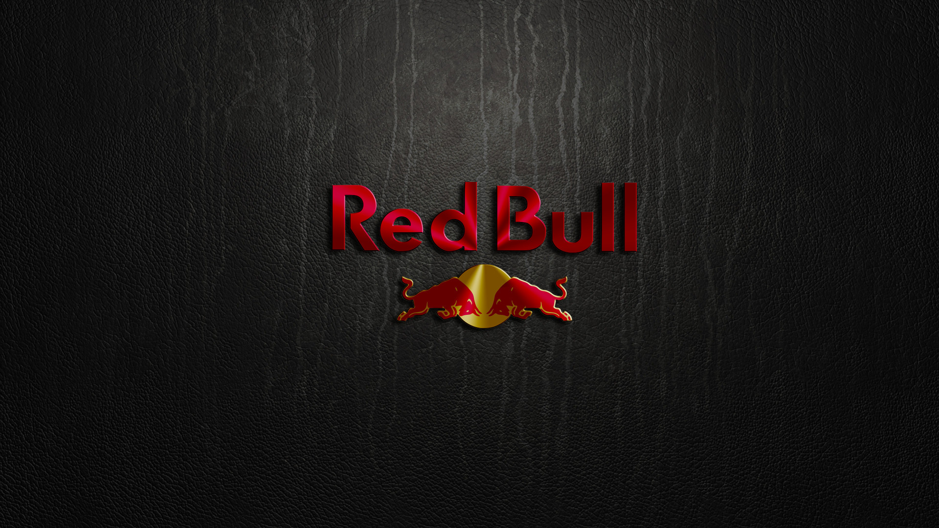 Res: 1920x1080, Amazing 38775067 Red Bull Wallpapers |  px