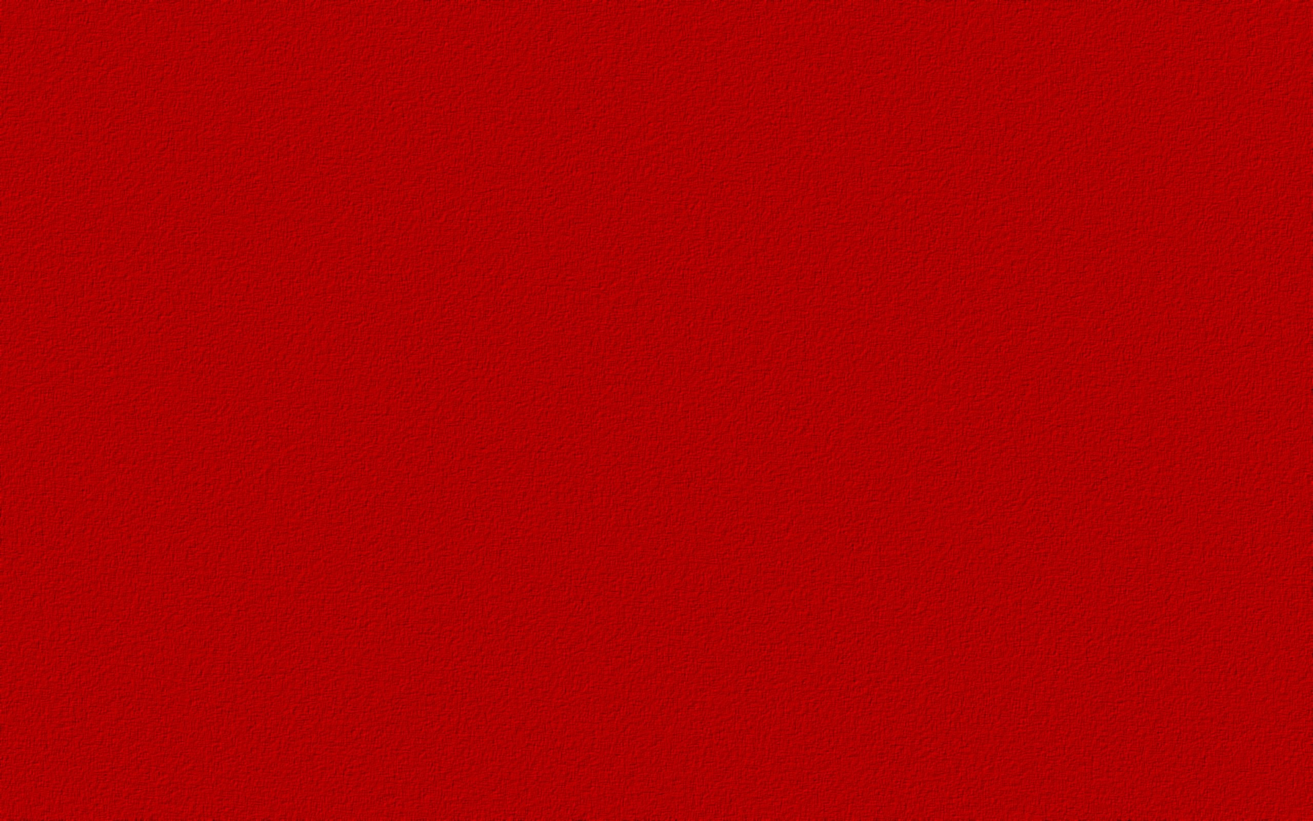 Res: 2560x1600, Collection of All Red Wallpaper on HDWallpapers