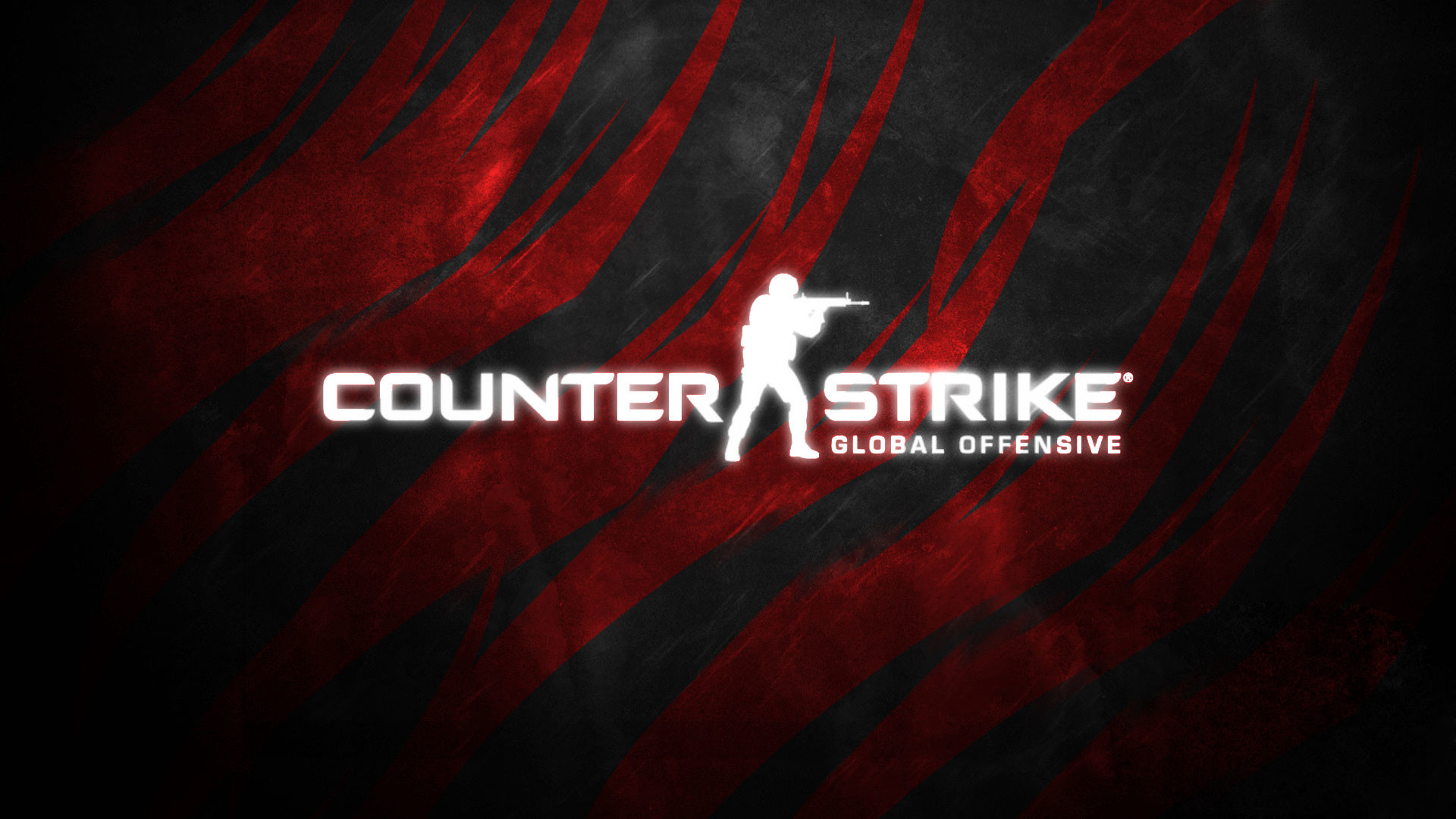 Res: 1920x1080, Counter Strike Global Offensive 1080p Wallpaper