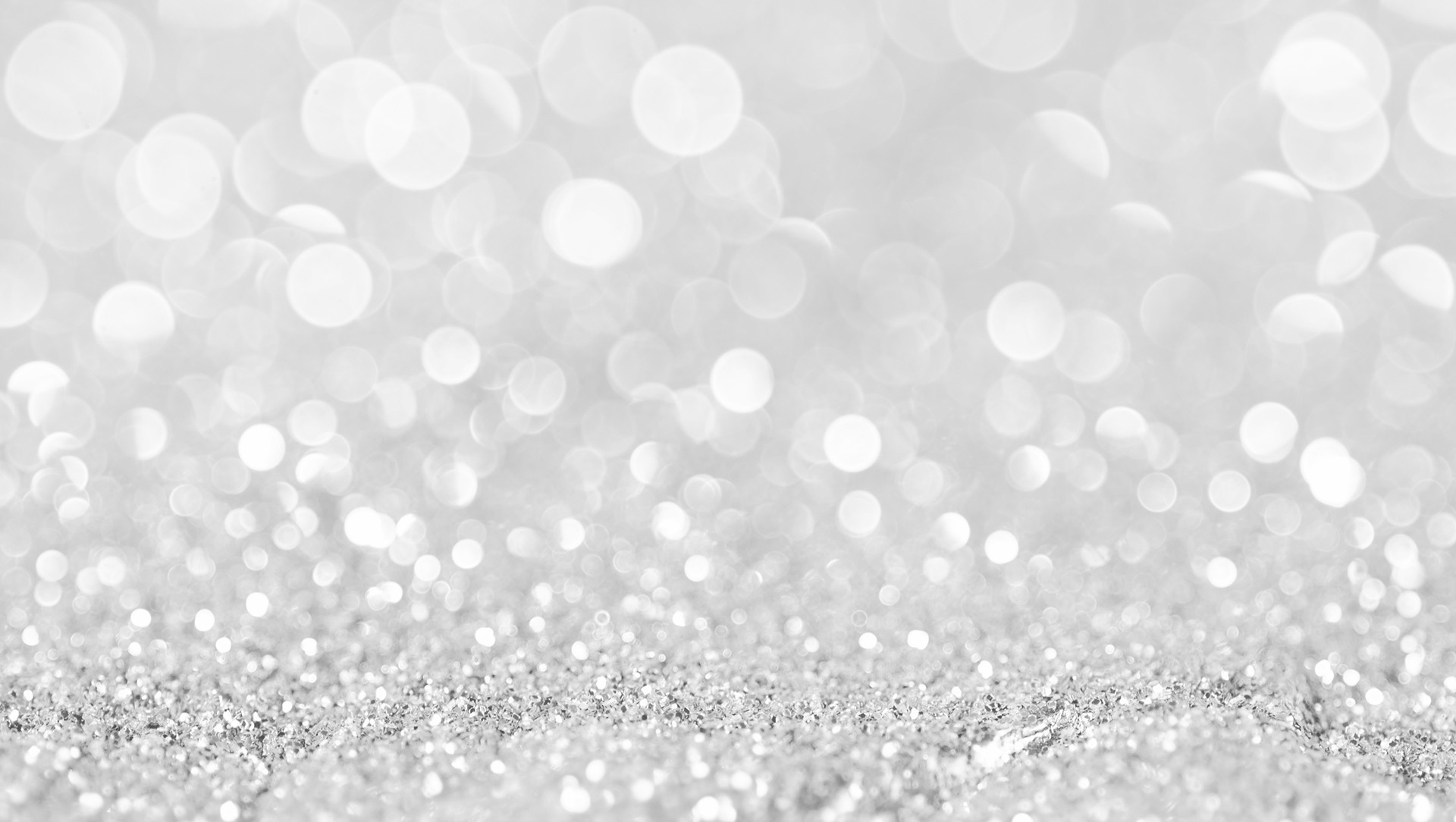 Res: 1920x1084, Silver Glitter Wallpaper HD Picture Live HD Wallpaper HQ Pictures free  powerpoint background