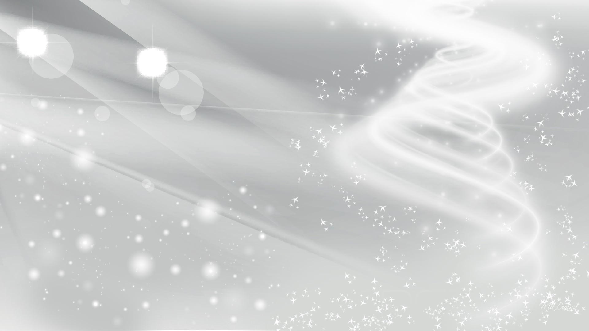 Res: 1920x1080, glitter wallpaper 558