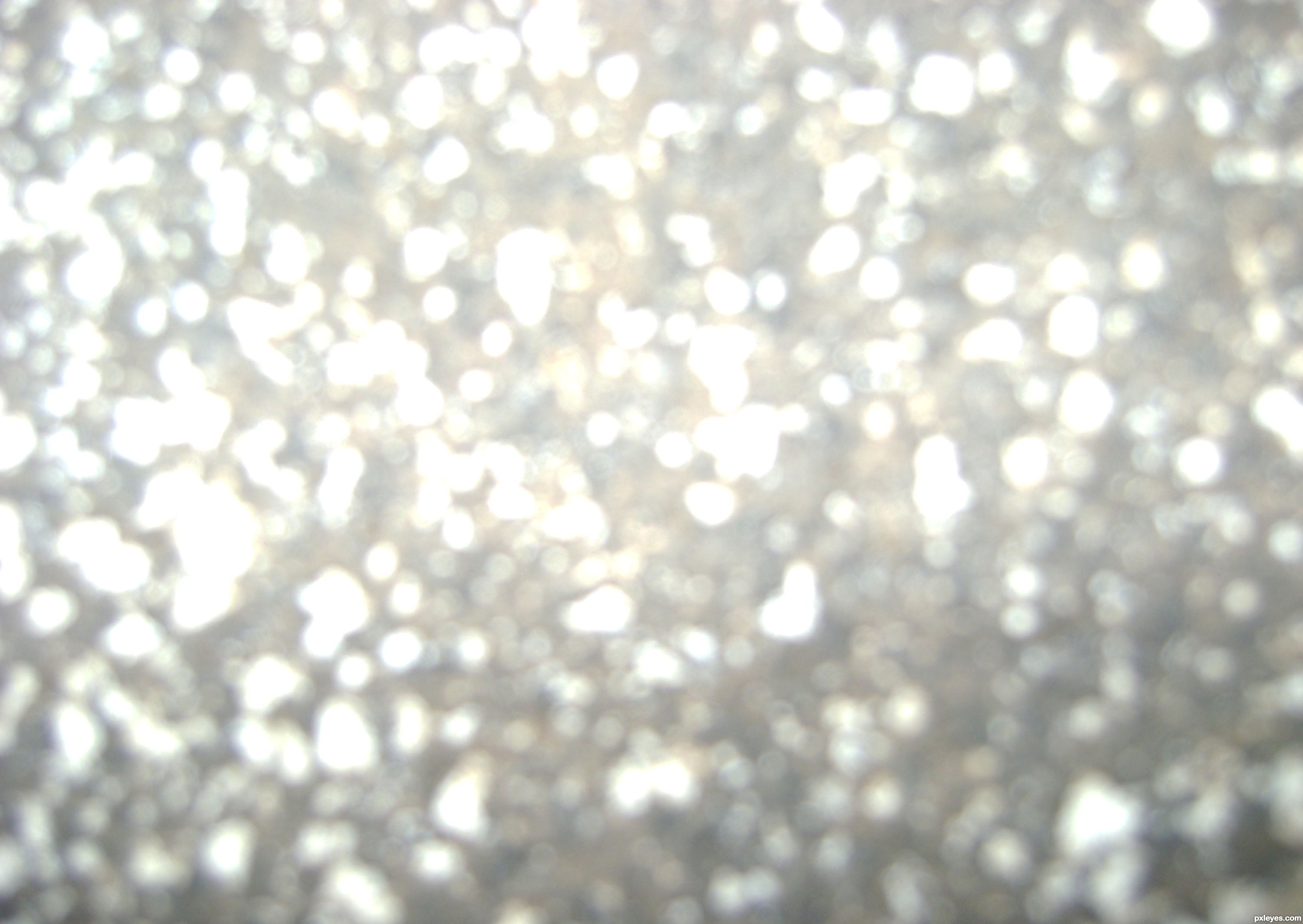 Res: 3000x2127, Grey Sparkle Background HD Photos Gallery