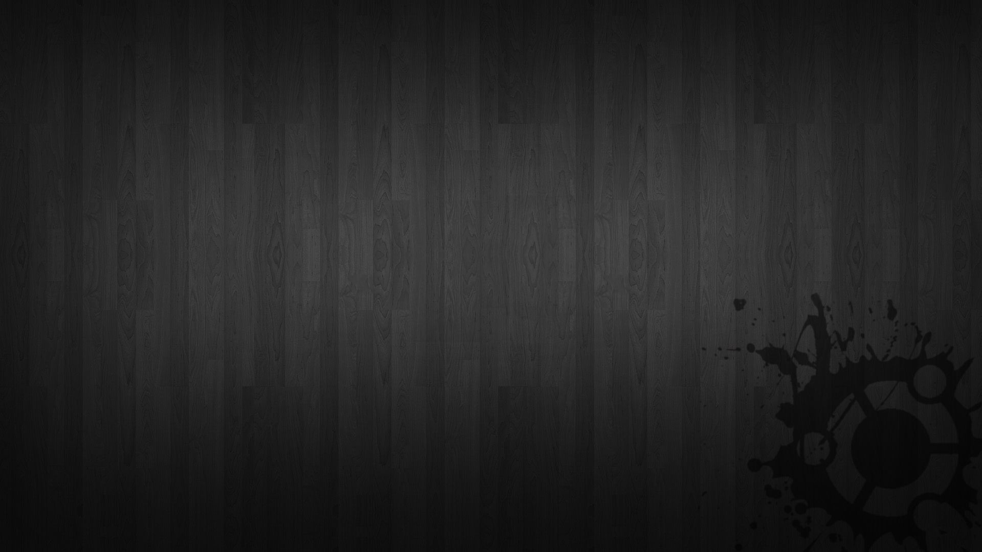 Res: 1920x1080, Black and Silver Glitter Wallpaper