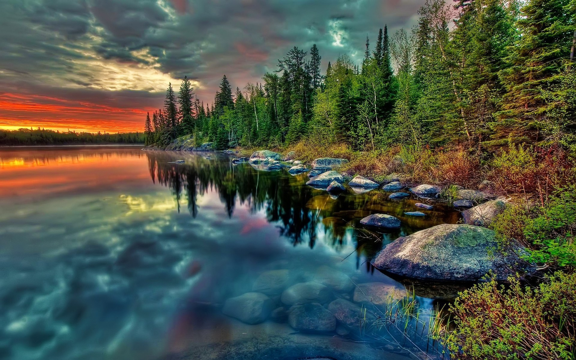 Res: 1920x1200,  Live HD Wallpaper: Find best latest Live HD Wallpaper in HD for  your PC