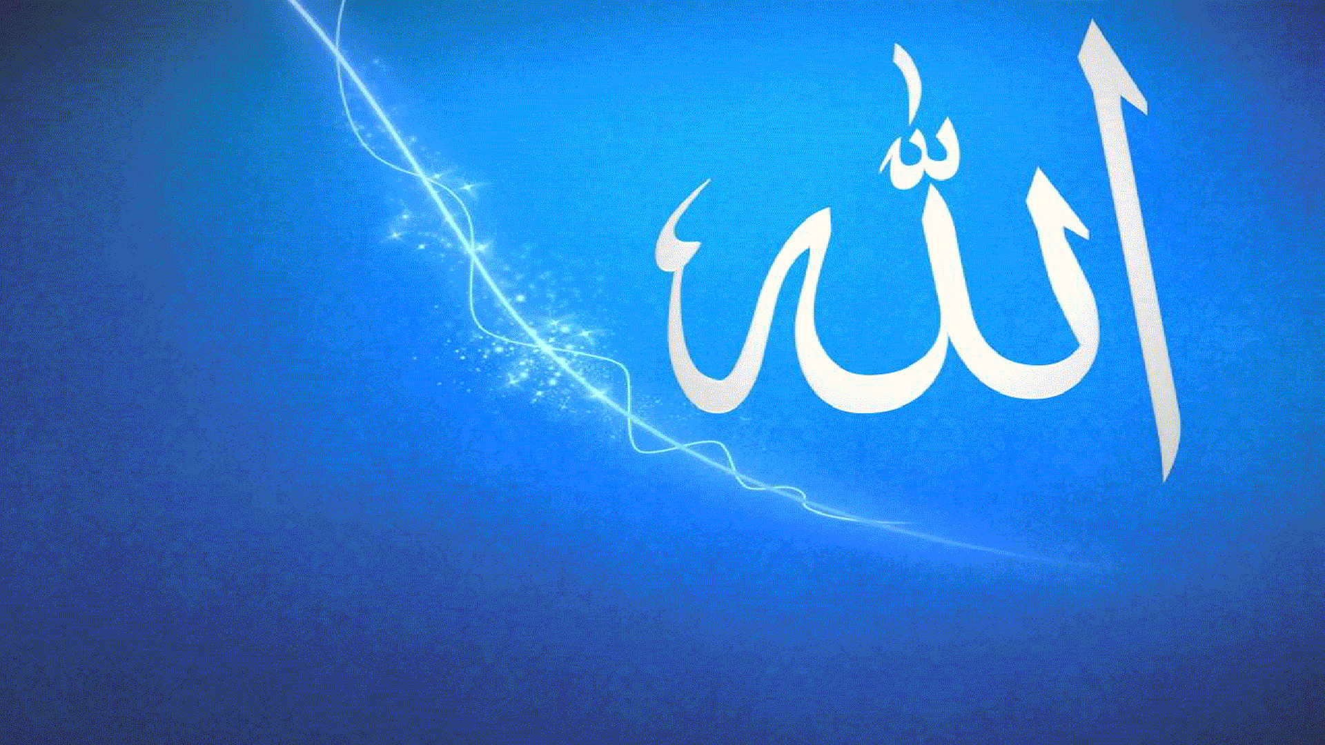 Res: 1920x1080, Islamic Wallpapers HD Pictures Live HD Wallpaper HQ Pictures ... - HD  Wallpapers