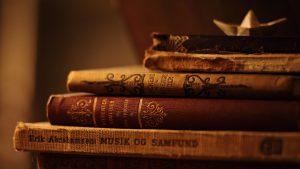 Books Desktop wallpapers