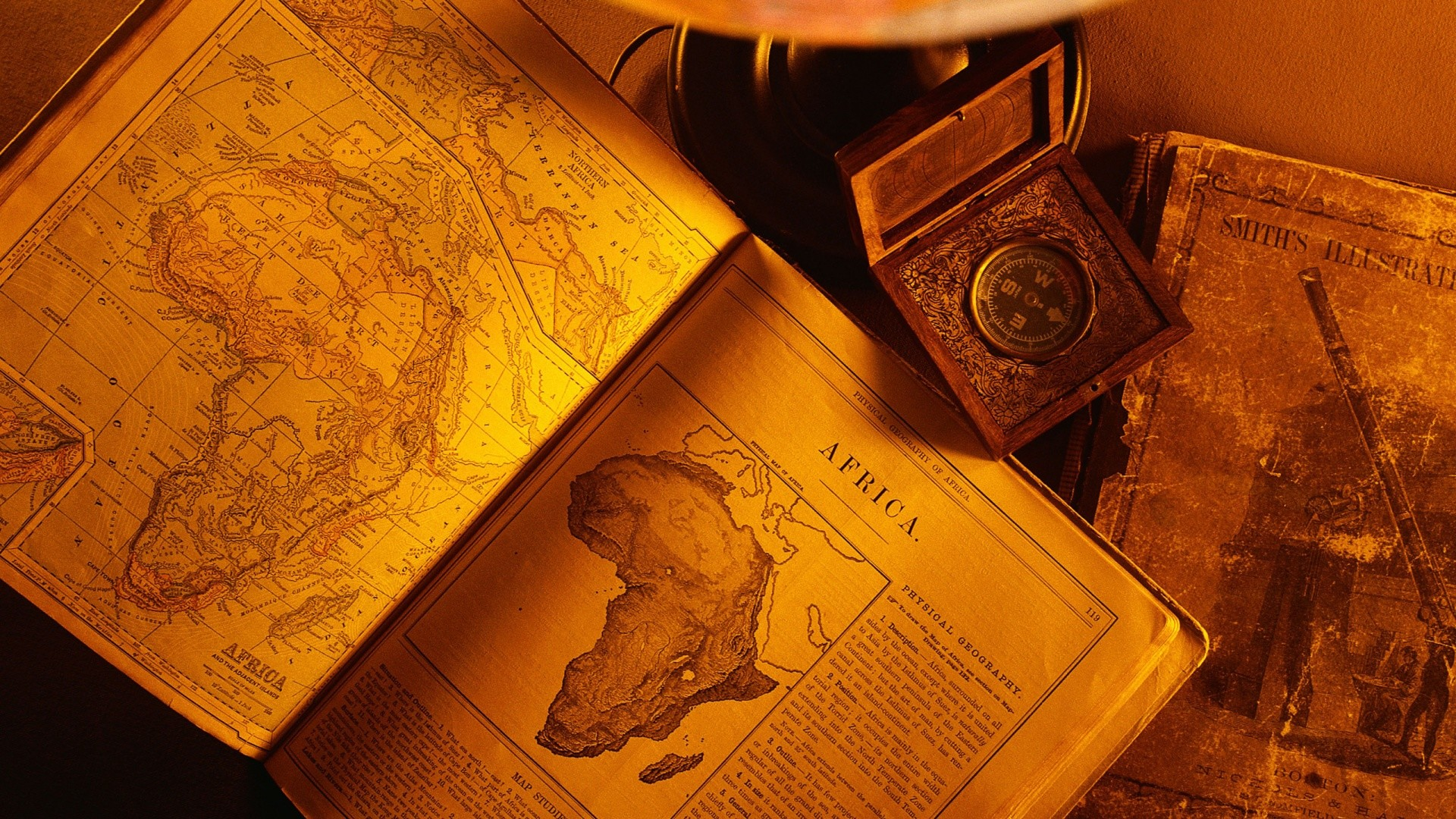 Res: 1920x1080, old books |  Old Books desktop wallpapers and stock photos