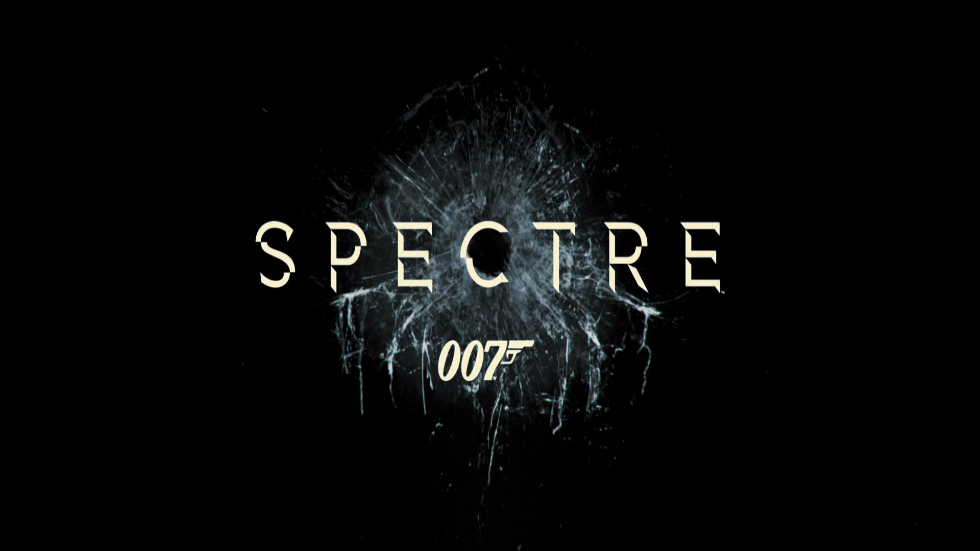 Res: 1920x1080, Filme - James Bond 007: Spectre James Bond Spectre (Movie) Wallpaper