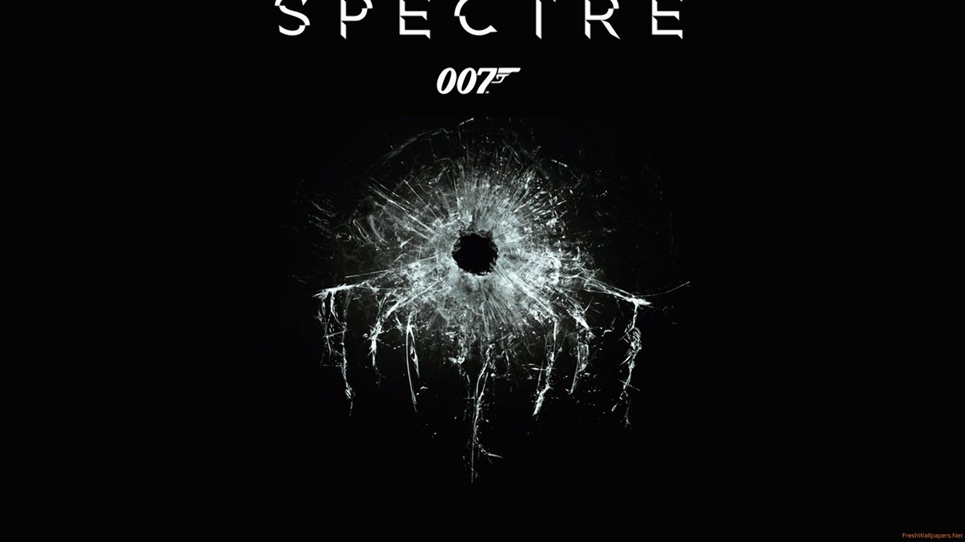 Res: 1920x1080, Spectre Wallpapers 6 - 1920 X 1080